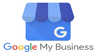 Featured on Google Business